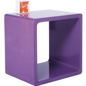 lounge-cube-violet