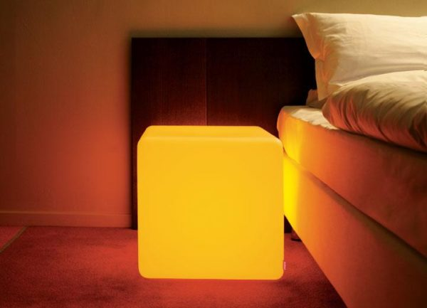 cube-tafel-lamp