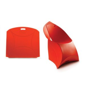 flux-chair-rood