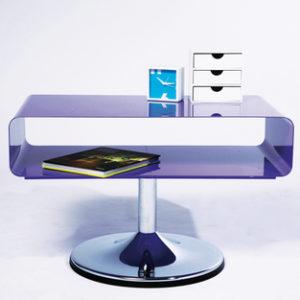 retro-lounge-tvmeubel-paars