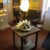 salontafel-oud-hout