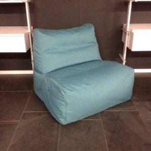 zitzakstoel-sack